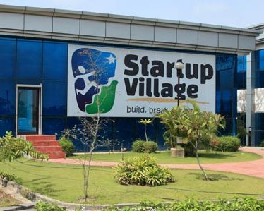 Kochi – Primed to be Kerala's sought out Startup hub