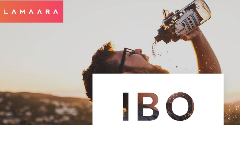 I-Bo-A cost effective solution to safe drinking water