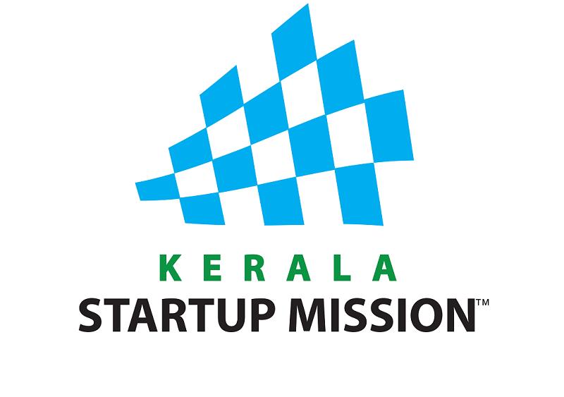 How Kerala Startup Mission mentors young entrepreneurs in Kerala