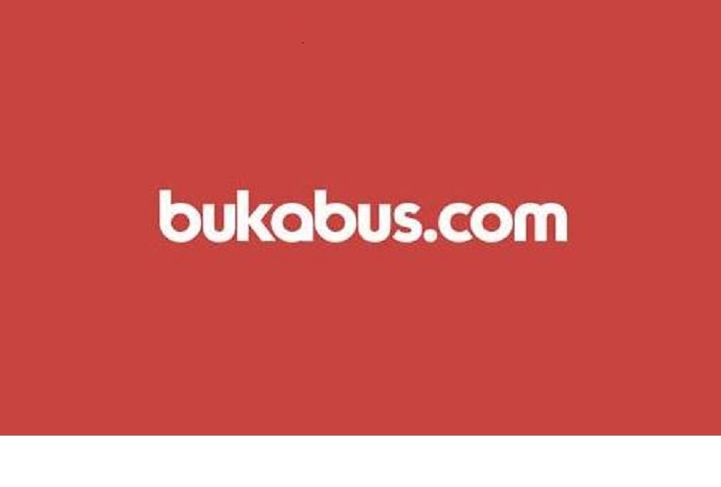 Meet Denish Davis – Founder of Bukabus.com