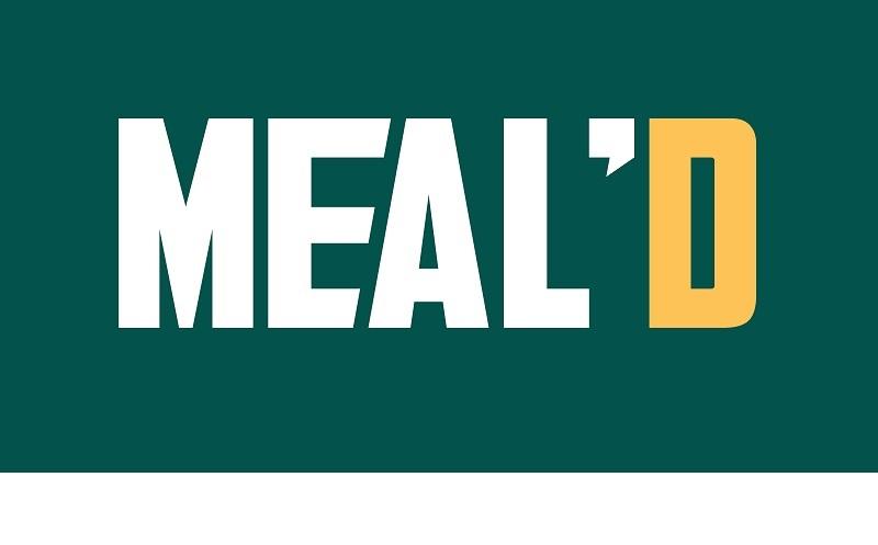 MEAL'D – An online subscription model food delivery platform for working professionals
