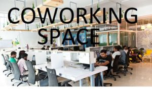 Best Coworking Spaces in Cochin