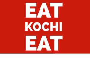 Eat Kochi Eat – An engaging social media community for food lovers.