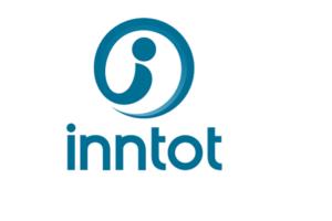Inntot Technologies – Providing cost effective next generation digital media receivers.