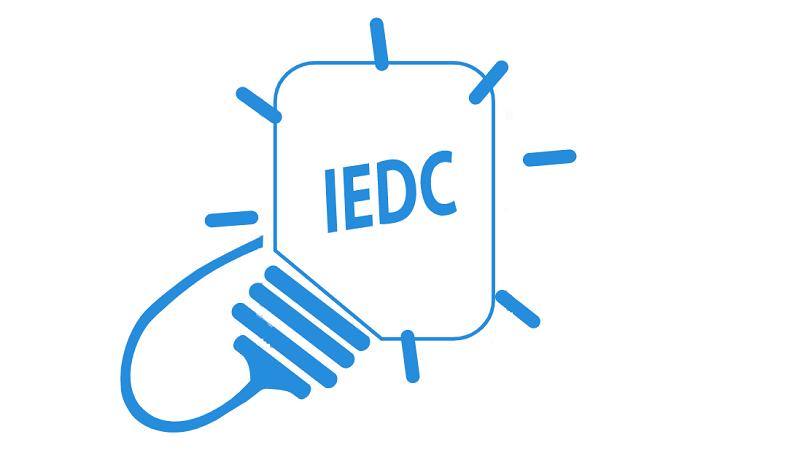 List of Innovation and Entrepreneurship Development Centres in Kerala