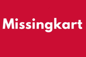 MissingKart – A platform to trace your lost luggage