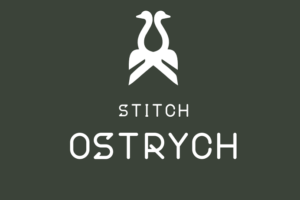 OSTRYCH  –  Setting the Tee culture with super comfort, stylish and climate suited T shirts