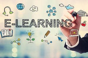 E learning apps from Kerala