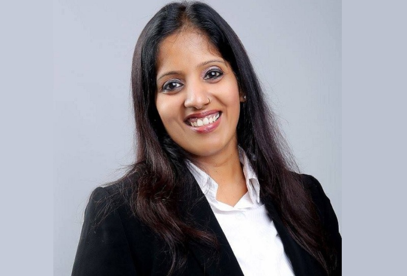 Priya Sivadas – An expert trainer, coach, mentor and behavioral specialist from Cochin.