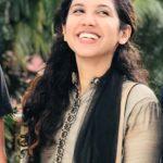 Amia Mariam
