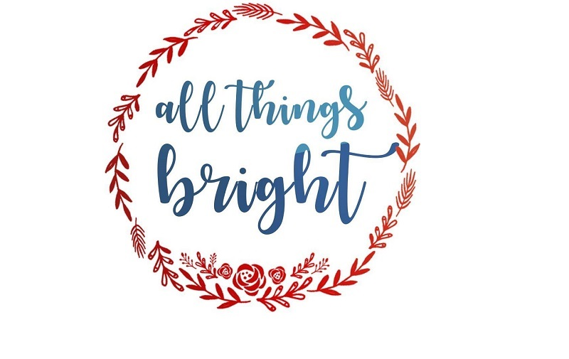 All Things Bright : The Travelling Flea