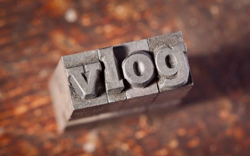 Kerala's Growing Vlog Culture