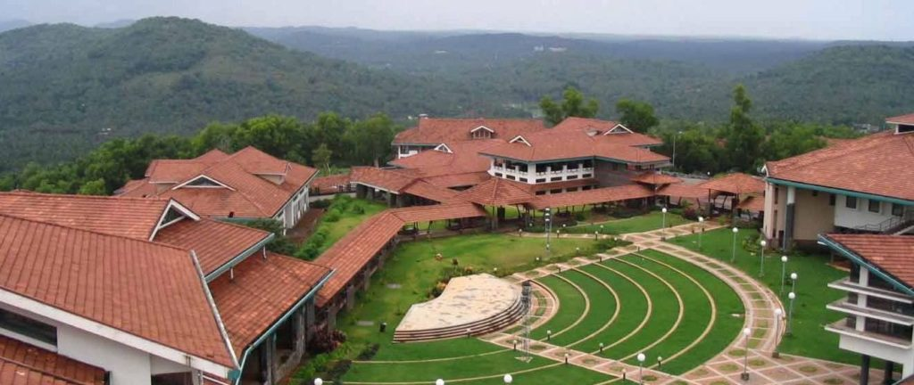 IIM Kozhikode: All you need to know