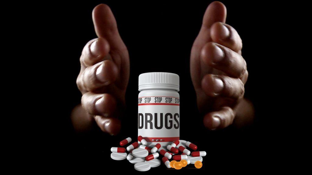 Vimukthi: Kerala's Fight Against Drugs