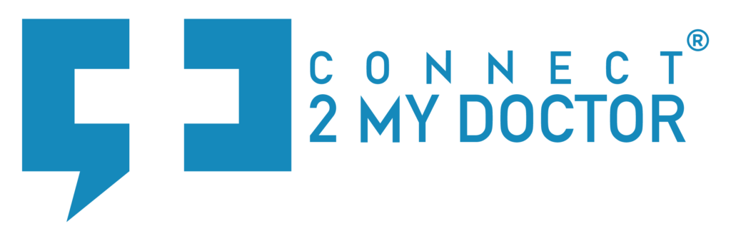 Connect2MyDoctor: Healthcare made Easier