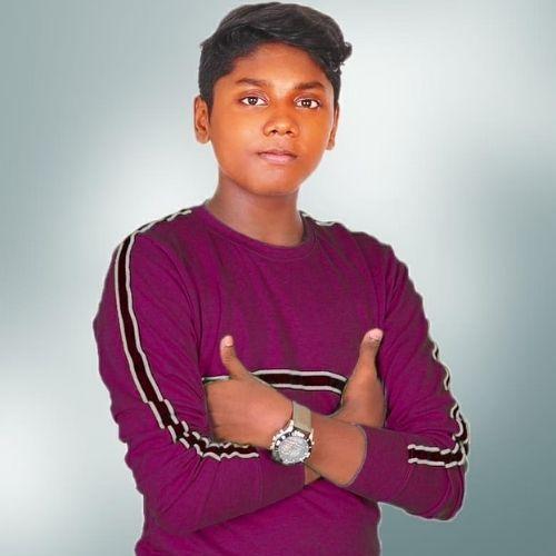Adithya K