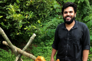 Flavors to Hunger:  Journey of Delicious Kerala