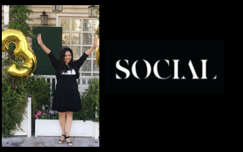 Seizing the Day with Social PR