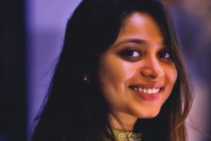 Alka Hari: Celebrate Fashion with Comfort