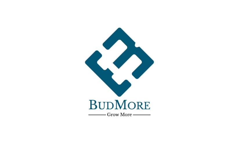 BudMore: Re-defining Farming