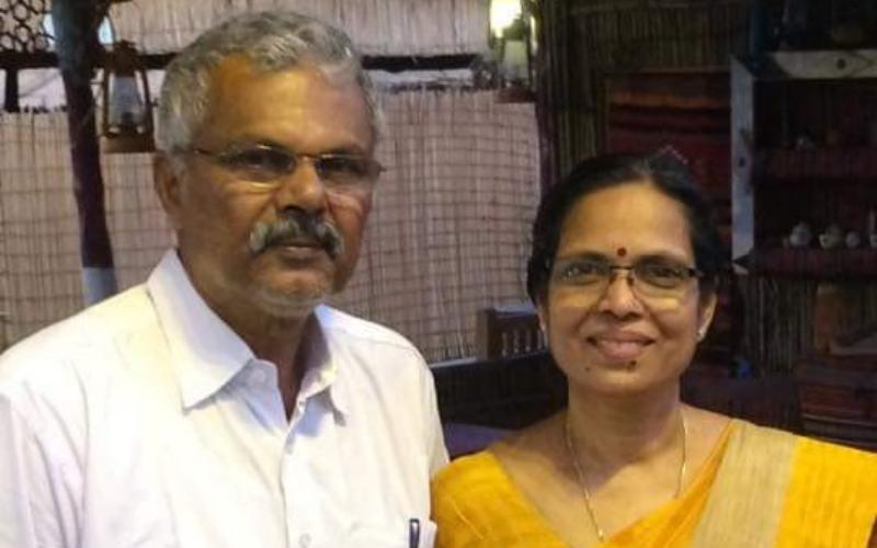 Narayani Flour Mills: Chasing Success After Sixty