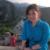 Mastering Malayalam with Elizabeth Keyton