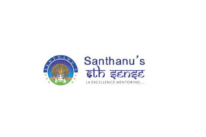 A Doctor's Guide To Civil Service:  Santhanu's Sixth Sense