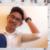 Tom Mathew Jose: The Teen Entrepreneur