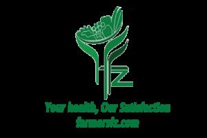 Farmers Fresh Zone: Transforming Marketplace