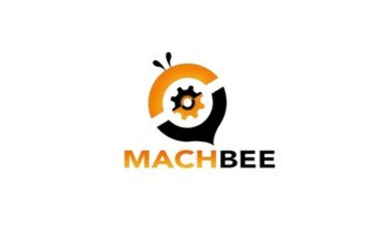 Machbee: Transforming Everyday Life